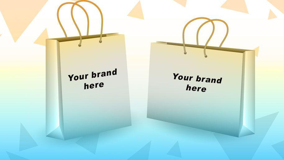 Experience Branding