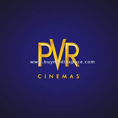 Cinema Screen OOH advertising in  PHOENIX MARKET CITY - WHITE FIELD,Bengaluru, Karnataka, India